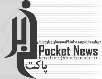logo-pocket-news